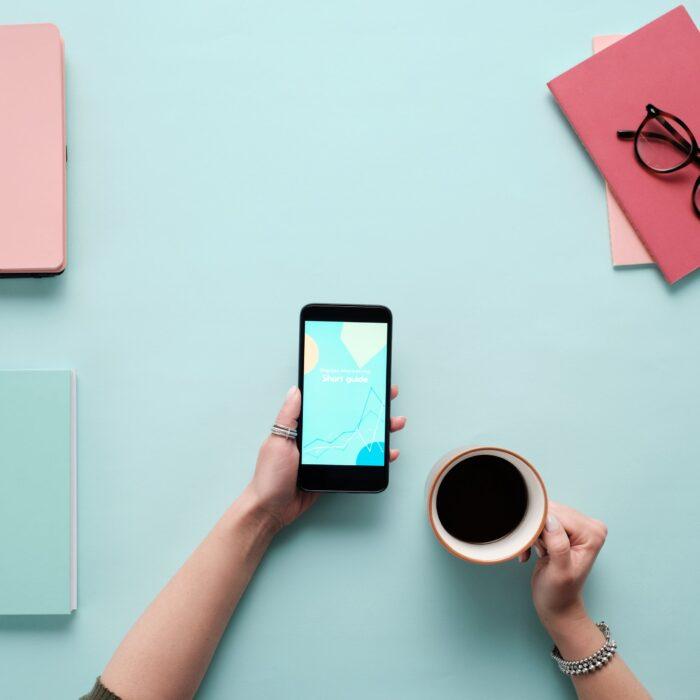 5 segreti per far crescere la tua azienda sui social media