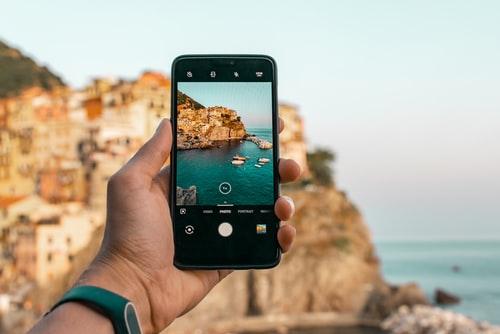 5 cose da sapere sui Reel per crescere su Instagram