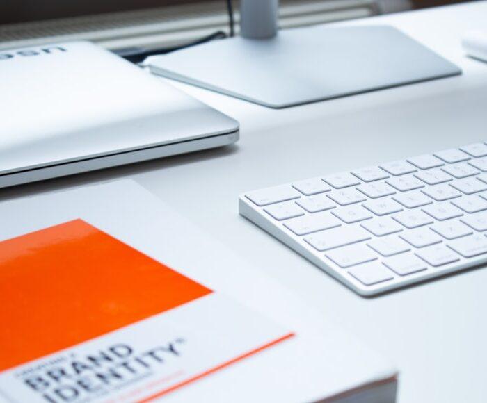 Come creare un logo aziendale di successo